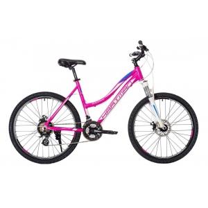 Подростковый велосипед Hartman Diora Pro Disk  (2020)