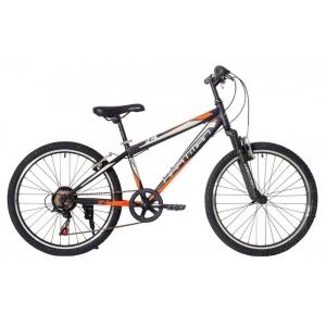 Подростковый велосипед Hartman Fan Disk (2020)