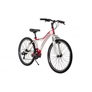 Подростковый велосипед Hartman Blaze V-br  (2019)