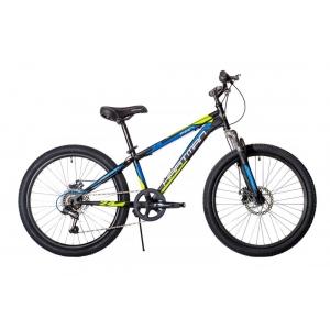 Подростковый велосипед Hartman Fan V-br  (2019)