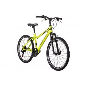 Подростковый велосипед Hartman Shadow V-br  (2019)