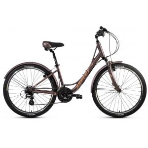 Дорожный велосипед Aspect Citylife (2020)