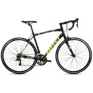 Дорожный велосипед Aspect Road (2020)