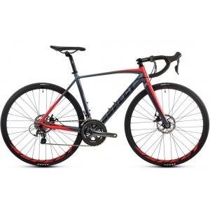 Дорожный велосипед Aspect Road Pro (2020)