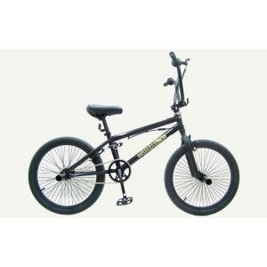 Велосипед Stark Madness (2011) велосипеды bmx