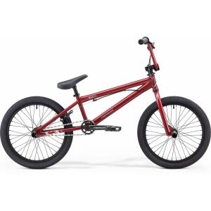 Велосипед BMX Merida BRAD 3 (2013)