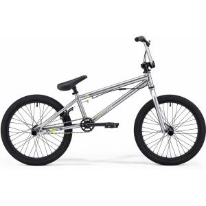 Велосипед BMX Merida BRAD 4 (2013)