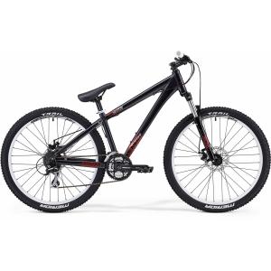 Велосипед Merida Hardy 5 (2013)