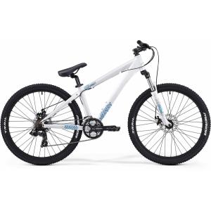 Велосипед Merida Hardy 6 (2013)