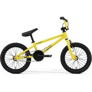Велосипед bmx Merida Brad 16 (2014)