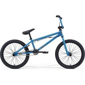 Велосипед bmx Merida Brad 4 (2014)