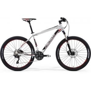 Велосипед горный Merida Matts 500 (2014)