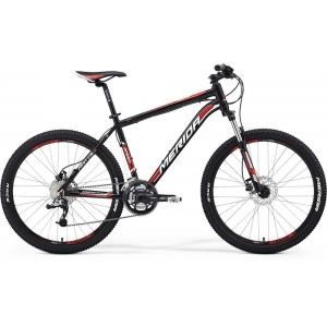 Велосипед горный Merida Matts 70 (2014)