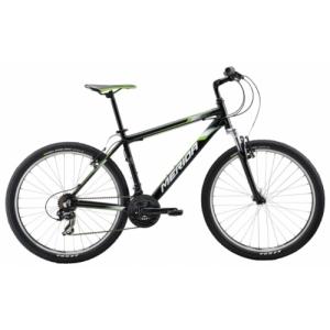 Велосипед горный Merida Matts 6.5-V (2016)