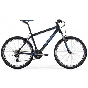 Велосипед горный Merida Matts 6. 10-V (2016)