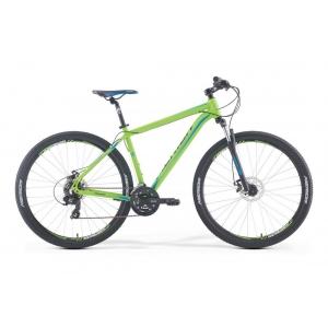 Найнер велосипед Merida Big.Nine 10-MD (2017)