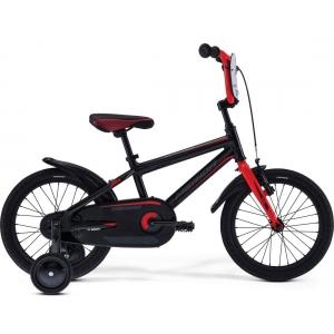 Детский велосипед Merida Dino J16 (2017)