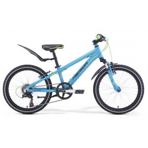 Детский велосипед Merida Matts J20 (2017)