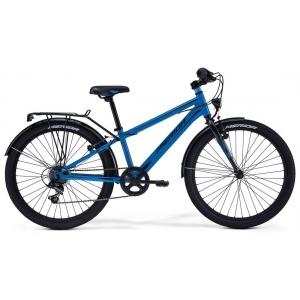 Велосипед подростковый Merida Fox J24 (2017)