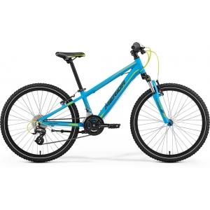 Велосипед подростковый Merida Matts J24 (2017)