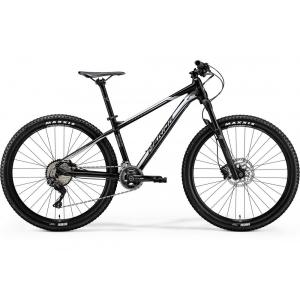Горный велосипед Merida Big.Seven XT-Edition (2018)