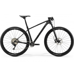 Найнер велосипед Merida Big.Nine 7000 (2019)