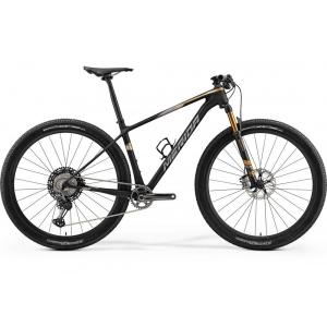 Найнер велосипед Merida Big.Nine 9000 (2019)