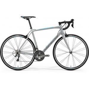 Велосипед Merida Scultura 300 (2019)