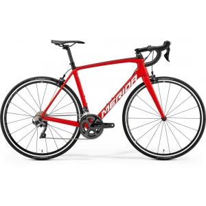 Велосипед Merida Scultura 6000 (2019)
