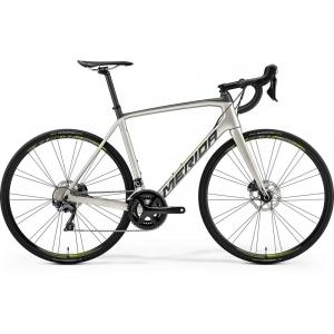 Велосипед Merida Scultura Disc 5000 (2019)