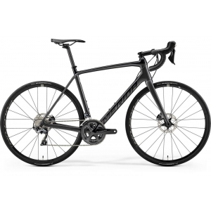 Велосипед Merida Scultura Disc 6000 (2019)
