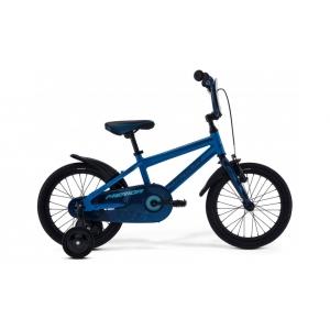 Детский велосипед Merida Fox J16 (2019)
