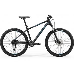 Горный велосипед Merida Big.Seven 200 (2019)