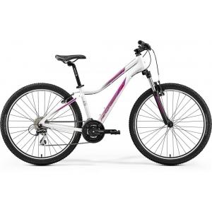Женский велосипед Merida Juliet 6.20-V (2019)