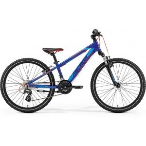 Велосипед подростковый Merida Matts J24 (2019)