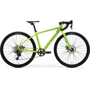 Велосипед подростковый Merida Mission J CX (2020)