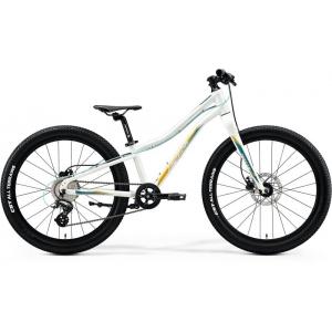 Велосипед подростковый Merida Matts J24+ (2020)