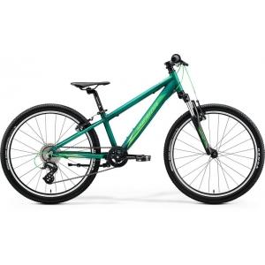 Велосипед подростковый Merida Matts J24 (2020)