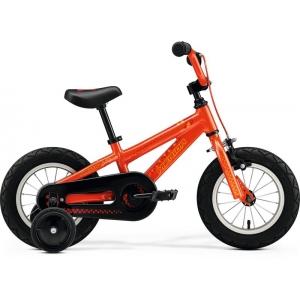 Детский велосипед Merida Matts J. 12 (2020)
