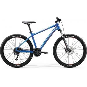 Горный велосипед Merida Big.Seven 100 (2020)
