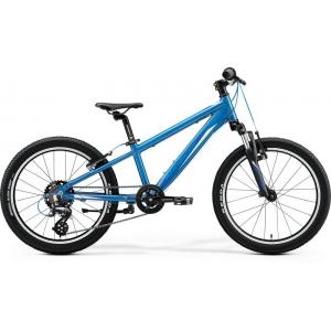 Детский велосипед Merida Matts J. 20 (2020)