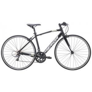 Городской велосипед Merida Speeder 80 (2020)