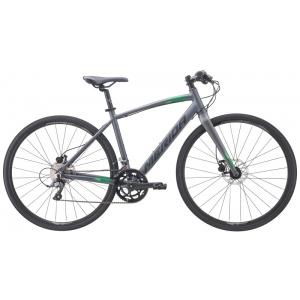Городской велосипед Merida Speeder 90 (2020)