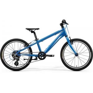 Детский велосипед Merida Matts J. 20 Race (2020)