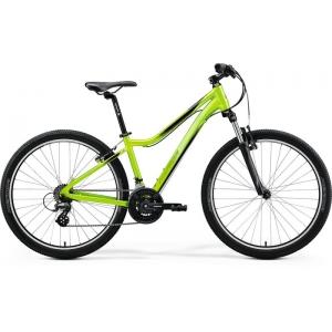 Женский велосипед Merida Matts 6. 10-V (2020)