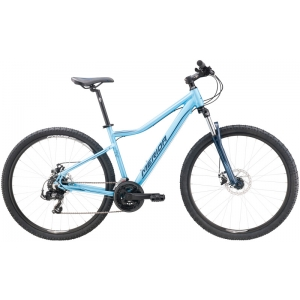 Женский велосипед Merida Matts 7.10-MD (2020)