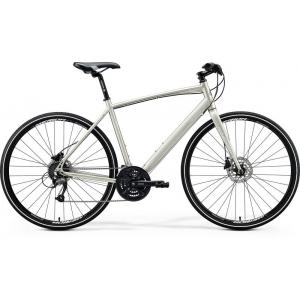 Городской велосипед Merida Crossway Urban 40  (2020)