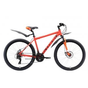 Горный велосипед Stark Indy 26.1 D Shimano (2020)