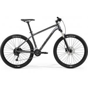 Горный велосипед Merida Big.Seven 100 (2021)