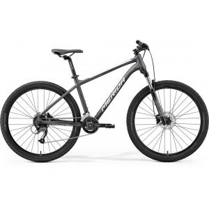 Горный велосипед Merida Big.Seven 60 (2021)